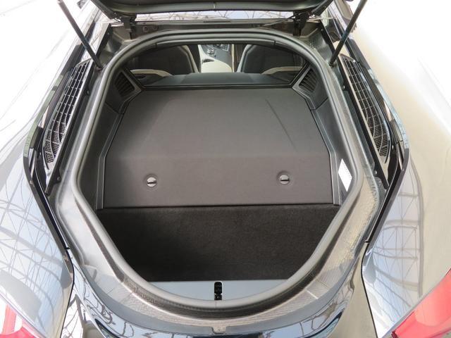 ◆ボディコーティング&フイルム&板金塗装等は、自社工場を完備しております◆