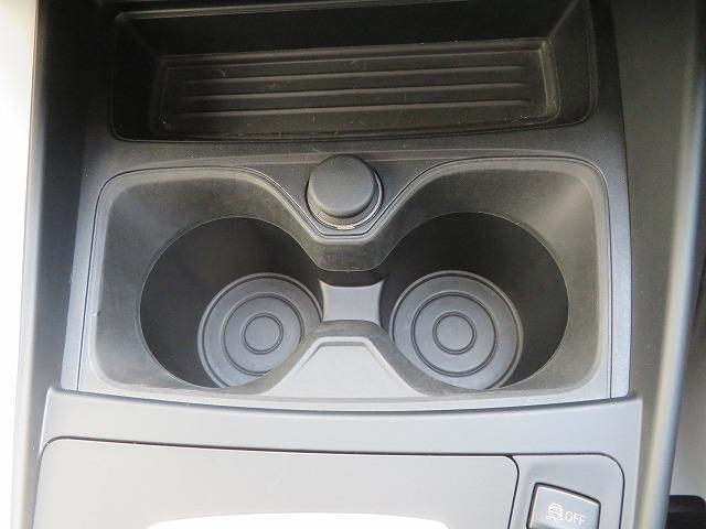 118i スタイル LEDヘッドライト 16AW パーキングサポートPKG リアPDC 純正ナビ iDriveナビ リアビューカメラ 純正ETC レーンディパーチャーウォーニング クルーズコントロール 認定中古車(19枚目)