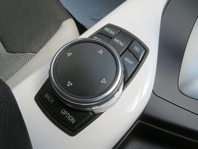 118i スタイル LEDヘッドライト 16AW パーキングサポートPKG リアPDC 純正ナビ iDriveナビ リアビューカメラ 純正ETC レーンディパーチャーウォーニング クルーズコントロール 認定中古車(21枚目)