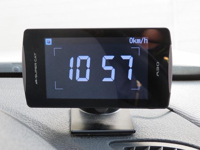 118i スタイル LEDヘッドライト 16AW パーキングサポートPKG リアPDC 純正ナビ iDriveナビ リアビューカメラ 純正ETC レーンディパーチャーウォーニング クルーズコントロール 認定中古車(31枚目)