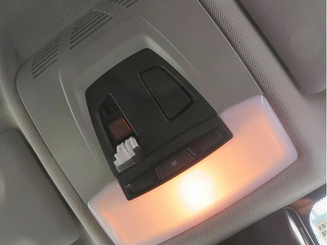 118i スタイル LEDヘッドライト 16AW パーキングサポートPKG リアPDC 純正ナビ iDriveナビ リアビューカメラ 純正ETC レーンディパーチャーウォーニング クルーズコントロール 認定中古車(33枚目)