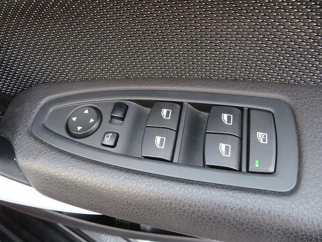 118i スタイル LEDヘッドライト 16AW パーキングサポートPKG リアPDC 純正ナビ iDriveナビ リアビューカメラ 純正ETC レーンディパーチャーウォーニング クルーズコントロール 認定中古車(34枚目)
