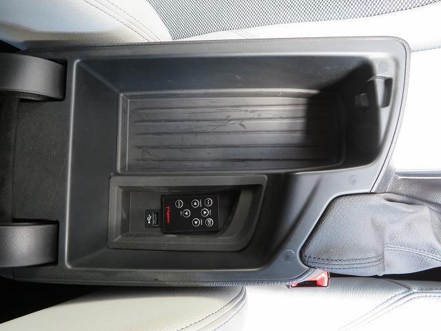 118i スタイル LEDヘッドライト 16AW パーキングサポートPKG リアPDC 純正ナビ iDriveナビ リアビューカメラ 純正ETC レーンディパーチャーウォーニング クルーズコントロール 認定中古車(37枚目)