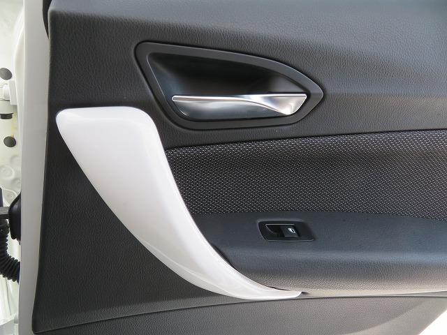 118i スタイル LEDヘッドライト 16AW パーキングサポートPKG リアPDC 純正ナビ iDriveナビ リアビューカメラ 純正ETC レーンディパーチャーウォーニング クルーズコントロール 認定中古車(38枚目)