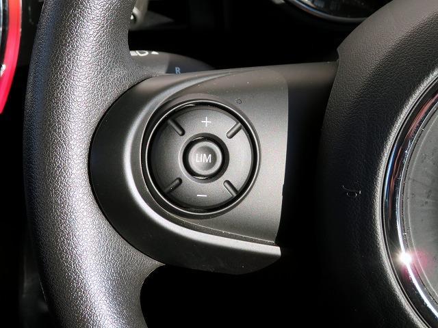 ヴィクトリア LEDヘッドライト 15AW 純正ナビ iDriveナビ 社外ETC 認定中古車(15枚目)