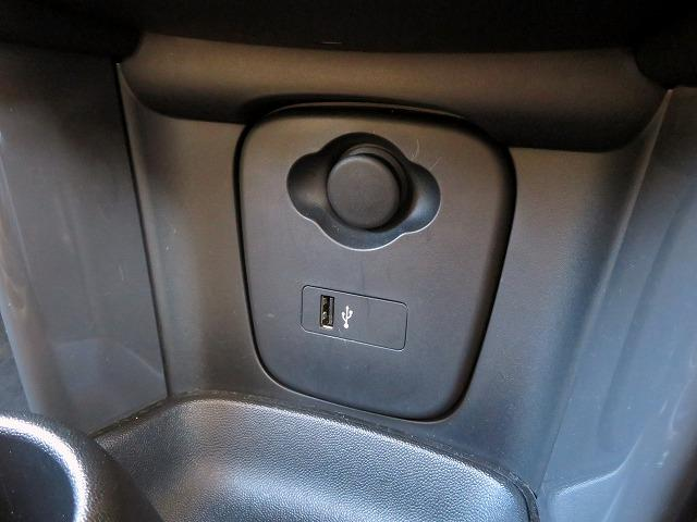 ヴィクトリア LEDヘッドライト 15AW 純正ナビ iDriveナビ 社外ETC 認定中古車(25枚目)
