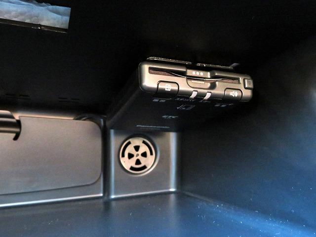 ヴィクトリア LEDヘッドライト 15AW 純正ナビ iDriveナビ 社外ETC 認定中古車(29枚目)