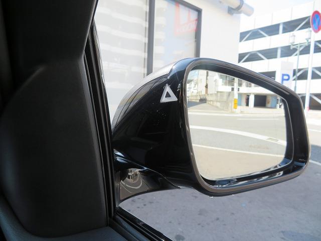 318i Mスポーツ LEDヘッドライト 18AW リアPDC コンフォートアクセス iDriveナビ フルセグ リアビューカメラ レーンチェンジ&ディパーチャーウォーニング クルーズコントロール 認定中古車(14枚目)
