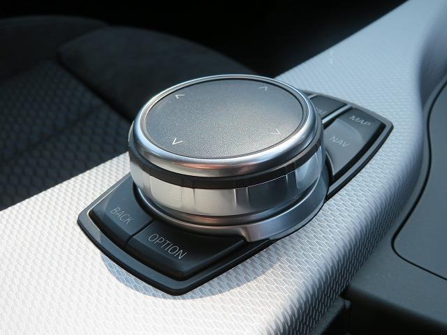 318i Mスポーツ LEDヘッドライト 18AW リアPDC コンフォートアクセス iDriveナビ フルセグ リアビューカメラ レーンチェンジ&ディパーチャーウォーニング クルーズコントロール 認定中古車(16枚目)