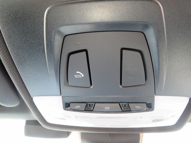 318i Mスポーツ LEDヘッドライト 18AW リアPDC コンフォートアクセス iDriveナビ フルセグ リアビューカメラ レーンチェンジ&ディパーチャーウォーニング クルーズコントロール 認定中古車(23枚目)