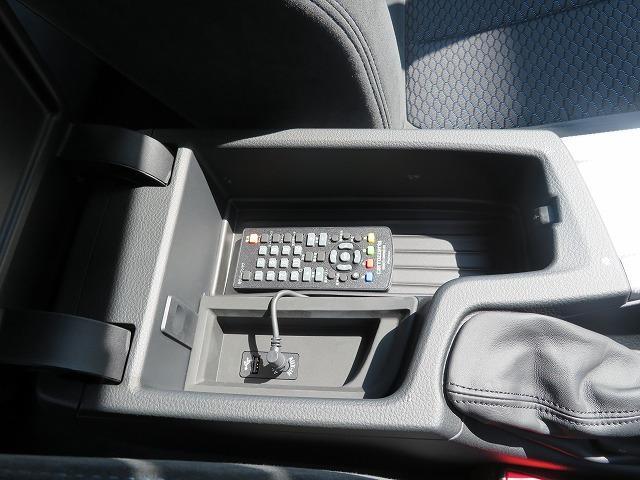 318i Mスポーツ LEDヘッドライト 18AW リアPDC コンフォートアクセス iDriveナビ フルセグ リアビューカメラ レーンチェンジ&ディパーチャーウォーニング クルーズコントロール 認定中古車(28枚目)