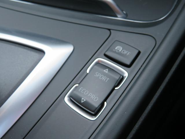 318i Mスポーツ LEDヘッドライト 18AW リアPDC コンフォートアクセス iDriveナビ フルセグ リアビューカメラ レーンチェンジ&ディパーチャーウォーニング クルーズコントロール 認定中古車(34枚目)