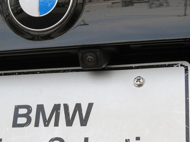 M40d LEDヘッドライト 21AW サンルーフ オートトランク コンフォートアクセス ブラックレザー マルチメーター 純正ナビ トップ リアビューカメラ ハーマンカードン 純正ETC Aクルコン 認定中古車(23枚目)