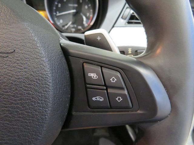 sDrive20i Mスポーツ キセノン 19AW レザーシート ブラックレザー 純正ナビ iDriveナビ 純正ETC 車高調 認定中古車(6枚目)