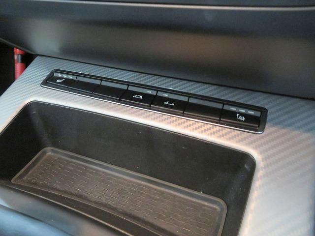 sDrive20i Mスポーツ キセノン 19AW レザーシート ブラックレザー 純正ナビ iDriveナビ 純正ETC 車高調 認定中古車(13枚目)