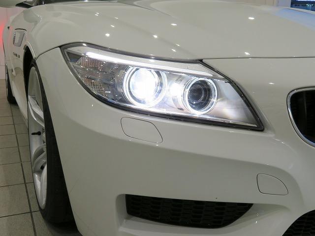 sDrive20i Mスポーツ キセノン 19AW レザーシート ブラックレザー 純正ナビ iDriveナビ 純正ETC 車高調 認定中古車(16枚目)
