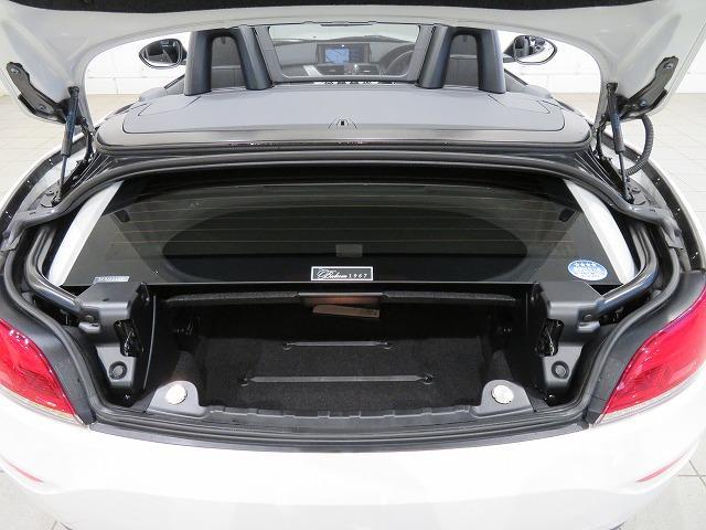 sDrive20i Mスポーツ キセノン 19AW レザーシート ブラックレザー 純正ナビ iDriveナビ 純正ETC 車高調 認定中古車(26枚目)