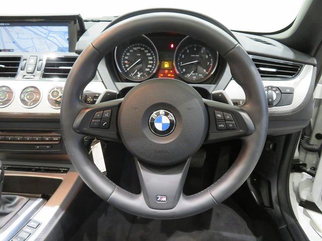 sDrive20i Mスポーツ キセノン 19AW レザーシート ブラックレザー 純正ナビ iDriveナビ 純正ETC 車高調 認定中古車(29枚目)