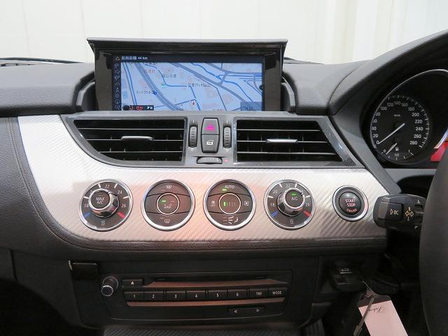 sDrive20i Mスポーツ キセノン 19AW レザーシート ブラックレザー 純正ナビ iDriveナビ 純正ETC 車高調 認定中古車(32枚目)
