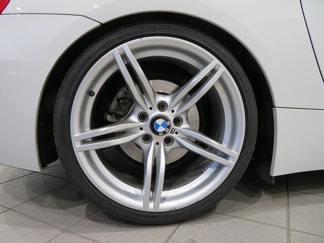 sDrive20i Mスポーツ キセノン 19AW レザーシート ブラックレザー 純正ナビ iDriveナビ 純正ETC 車高調 認定中古車(37枚目)