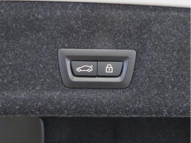 320d xDrive Mスポーツ コンフォートPKG LEDヘッドライト 18AW PDC オートトランク コンフォートアクセス シートヒーター 純正ナビ iDriveナビ トップ リアビューカメラ 純正ETC Aクルコン 認定中古車(13枚目)