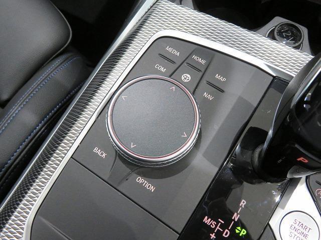 320d xDrive Mスポーツ コンフォートPKG LEDヘッドライト 18AW PDC オートトランク コンフォートアクセス シートヒーター 純正ナビ iDriveナビ トップ リアビューカメラ 純正ETC Aクルコン 認定中古車(19枚目)