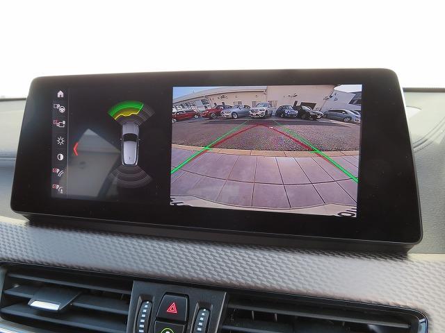 xDrive 18d MスポーツX コンフォートPKG LEDヘッドライト 19AW PDC オートトランク コンフォートアクセス シートヒーター 純正ナビ iDriveナビ リアビューカメラ HUD 純正ETC Aクルコン 認定中古車(7枚目)
