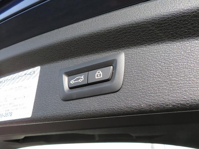 xDrive 18d MスポーツX コンフォートPKG LEDヘッドライト 19AW PDC オートトランク コンフォートアクセス シートヒーター 純正ナビ iDriveナビ リアビューカメラ HUD 純正ETC Aクルコン 認定中古車(16枚目)