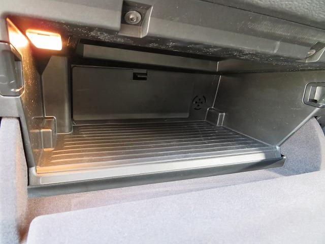 xDrive 18d MスポーツX コンフォートPKG LEDヘッドライト 19AW PDC オートトランク コンフォートアクセス シートヒーター 純正ナビ iDriveナビ リアビューカメラ HUD 純正ETC Aクルコン 認定中古車(25枚目)