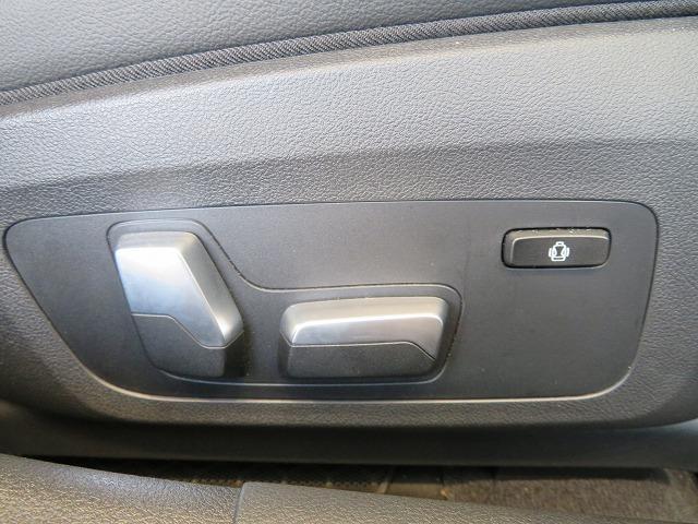 320d xDrive Mスポーツ コンフォートPKG LEDヘッドライト PDC 18AW オートトランク コンフォートアクセス シートヒーター 純正ナビ トップ リアビューカメラ 純正ETC Aクルコン レーンチェンジ 認定中古車(10枚目)