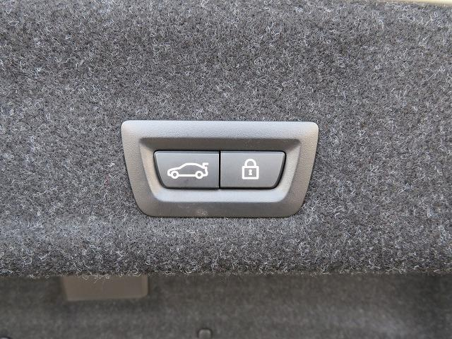 320d xDrive Mスポーツ コンフォートPKG LEDヘッドライト PDC 18AW オートトランク コンフォートアクセス シートヒーター 純正ナビ トップ リアビューカメラ 純正ETC Aクルコン レーンチェンジ 認定中古車(11枚目)
