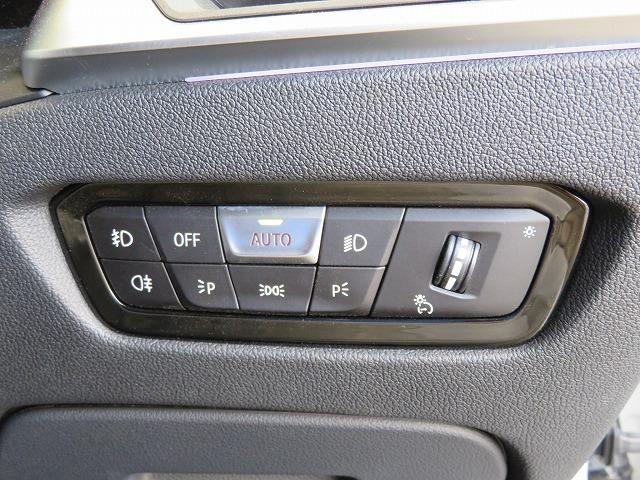 320d xDrive Mスポーツ コンフォートPKG LEDヘッドライト PDC 18AW オートトランク コンフォートアクセス シートヒーター 純正ナビ トップ リアビューカメラ 純正ETC Aクルコン レーンチェンジ 認定中古車(12枚目)