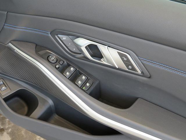 320d xDrive Mスポーツ コンフォートPKG LEDヘッドライト PDC 18AW オートトランク コンフォートアクセス シートヒーター 純正ナビ トップ リアビューカメラ 純正ETC Aクルコン レーンチェンジ 認定中古車(15枚目)