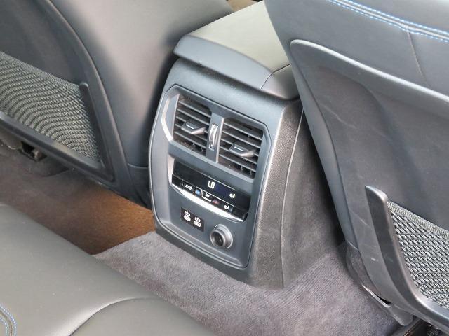 320d xDrive Mスポーツ コンフォートPKG LEDヘッドライト PDC 18AW オートトランク コンフォートアクセス シートヒーター 純正ナビ トップ リアビューカメラ 純正ETC Aクルコン レーンチェンジ 認定中古車(19枚目)