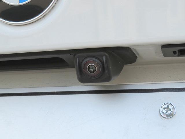 320d xDrive Mスポーツ コンフォートPKG LEDヘッドライト PDC 18AW オートトランク コンフォートアクセス シートヒーター 純正ナビ トップ リアビューカメラ 純正ETC Aクルコン レーンチェンジ 認定中古車(20枚目)