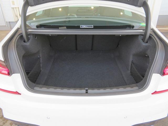 320d xDrive Mスポーツ コンフォートPKG LEDヘッドライト PDC 18AW オートトランク コンフォートアクセス シートヒーター 純正ナビ トップ リアビューカメラ 純正ETC Aクルコン レーンチェンジ 認定中古車(32枚目)