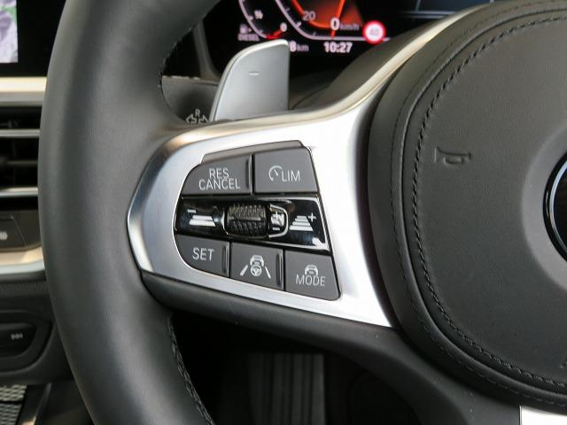 320d xDrive Mスポーツ MS LEDヘッドライト 18AW PDC コンフォートアクセス シートヒーター 純正ナビ iDriveナビ リアビューカメラ 純正ETC アクティブクルーズコントロール 車線逸脱 認定中古車(13枚目)