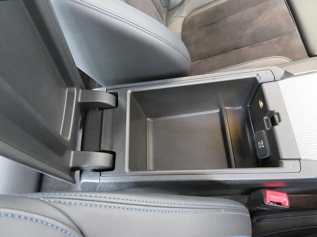 320d xDrive Mスポーツ MS LEDヘッドライト 18AW PDC コンフォートアクセス シートヒーター 純正ナビ iDriveナビ リアビューカメラ 純正ETC アクティブクルーズコントロール 車線逸脱 認定中古車(20枚目)