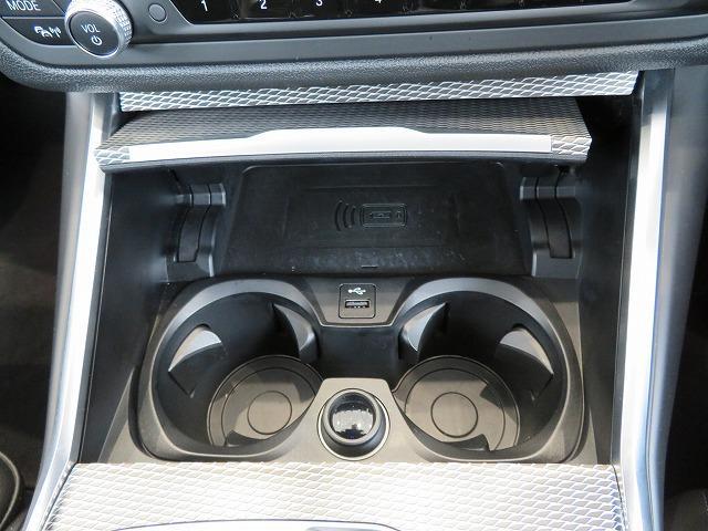 320d xDrive Mスポーツ MS LEDヘッドライト 18AW PDC コンフォートアクセス シートヒーター 純正ナビ iDriveナビ リアビューカメラ 純正ETC アクティブクルーズコントロール 車線逸脱 認定中古車(21枚目)