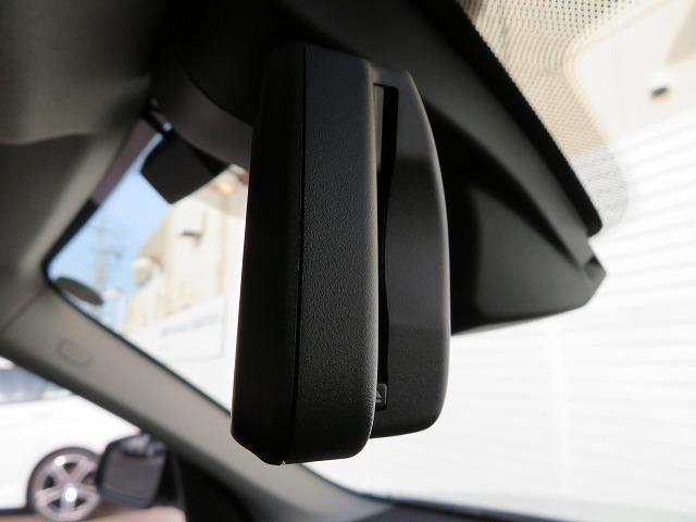 sDrive 18i xライン コンフォートPKG LEDヘッドライト 18AW PDC オートトランク 純正ナビ Bカメラ アクティブクルーズコントロール ストップ&ゴー レーンディパーチャーウォーニング 認定中古車(22枚目)