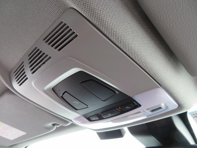 sDrive 18i xライン コンフォートPKG LEDヘッドライト 18AW PDC オートトランク 純正ナビ Bカメラ アクティブクルーズコントロール ストップ&ゴー レーンディパーチャーウォーニング 認定中古車(27枚目)