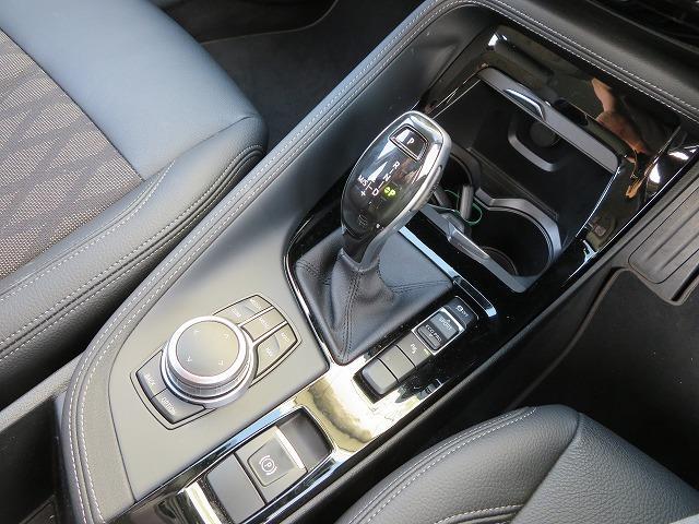 sDrive 18i xライン コンフォートPKG LEDヘッドライト 18AW PDC オートトランク 純正ナビ Bカメラ アクティブクルーズコントロール ストップ&ゴー レーンディパーチャーウォーニング 認定中古車(28枚目)