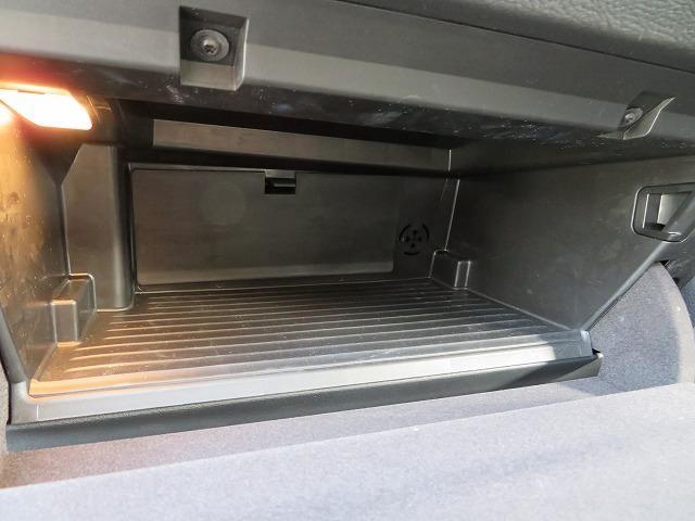 sDrive 18i xライン コンフォートPKG LEDヘッドライト 18AW PDC オートトランク 純正ナビ Bカメラ アクティブクルーズコントロール ストップ&ゴー レーンディパーチャーウォーニング 認定中古車(30枚目)