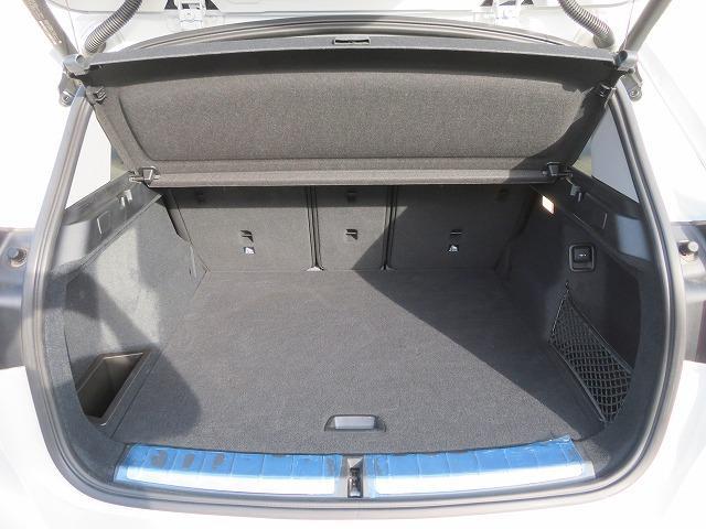 sDrive 18i xライン コンフォートPKG LEDヘッドライト 18AW PDC オートトランク 純正ナビ Bカメラ アクティブクルーズコントロール ストップ&ゴー レーンディパーチャーウォーニング 認定中古車(40枚目)
