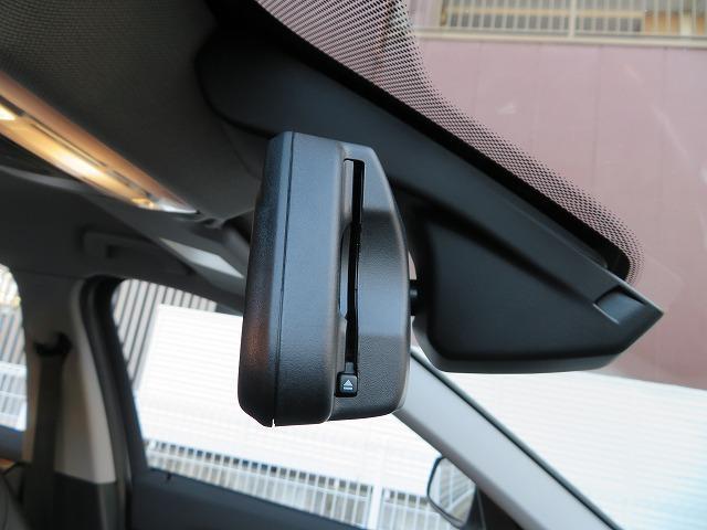 sDrive 18i xライン コンフォートPKG LEDヘッドライト 18AW PDC オートトランク コンフォートアクセス 純正ナビ iDriveナビ リアビューカメラ 純正ETC レーンディパーチャーウォーニング 認定中古車(14枚目)
