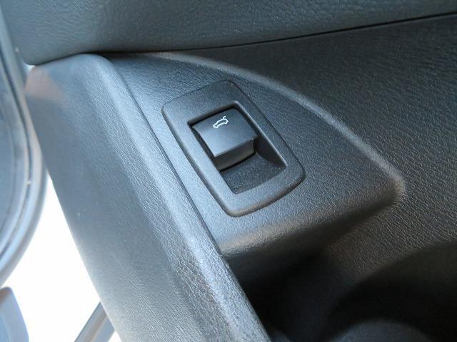 sDrive 18i xライン コンフォートPKG LEDヘッドライト 18AW PDC オートトランク コンフォートアクセス 純正ナビ iDriveナビ リアビューカメラ 純正ETC レーンディパーチャーウォーニング 認定中古車(15枚目)