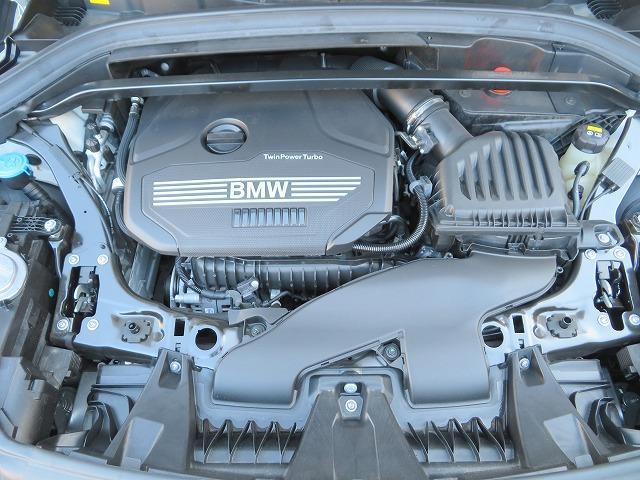 sDrive 18i xライン コンフォートPKG LEDヘッドライト 18AW PDC オートトランク コンフォートアクセス 純正ナビ iDriveナビ リアビューカメラ 純正ETC レーンディパーチャーウォーニング 認定中古車(19枚目)