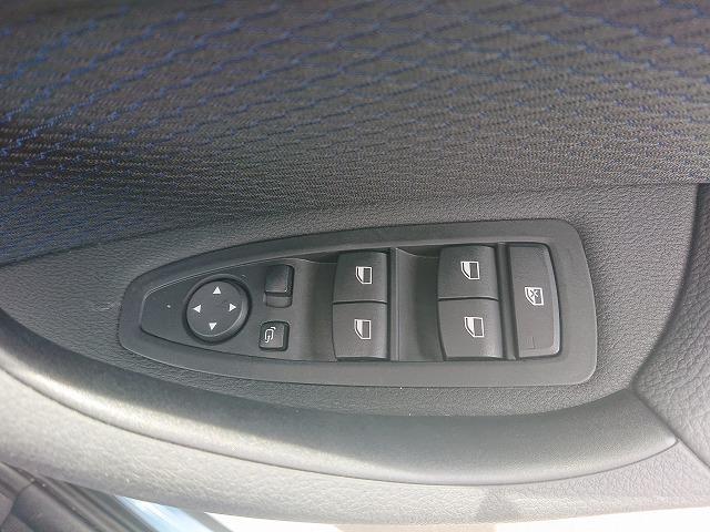 xDrive 18d Mスポーツ LEDライト 18AW PDC オートトランク スマートキー 純正ナビ Bカメラ レーンディパーチャーウォーニング 認定中古車(16枚目)