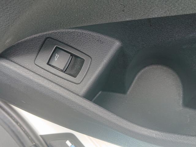 xDrive 18d Mスポーツ LEDライト 18AW PDC オートトランク スマートキー 純正ナビ Bカメラ レーンディパーチャーウォーニング 認定中古車(18枚目)