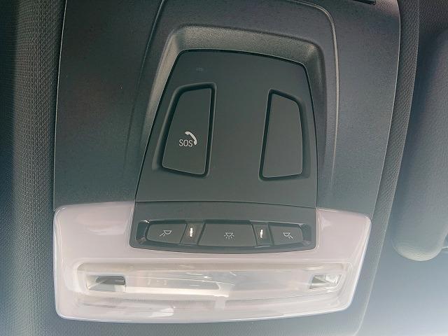 xDrive 18d Mスポーツ LEDライト 18AW PDC オートトランク スマートキー 純正ナビ Bカメラ レーンディパーチャーウォーニング 認定中古車(23枚目)